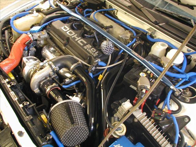 Kgr Kp Jpg Watermark Turbokitslogo on Mitsubishi Eclipse Fuel Filter