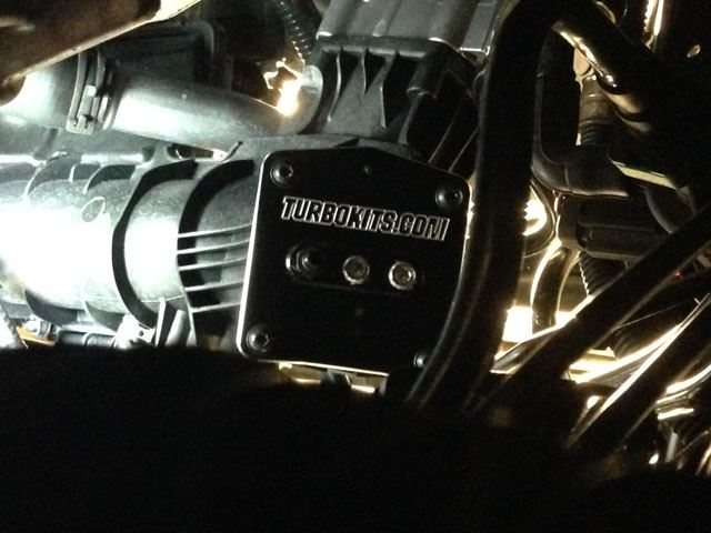Mercedes Benz Gla Price Philippines >> CLA 250 Power Plate   Mercedes Benz CLA 250, GLA 250 - C117   Price: $59.00