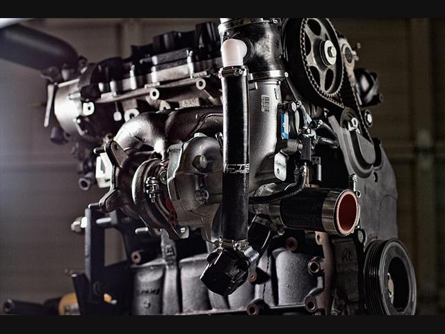 audi  cts turbo mk  tsi borg warner  turbo kit  sale