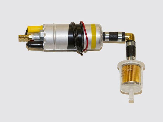 07 gsxr 600 wiring diagram 07 wiring diagram free