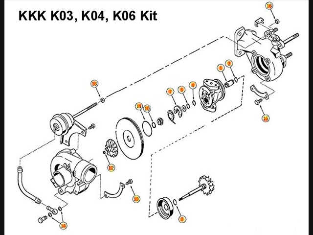 volvo s40 tail light wiring diagram