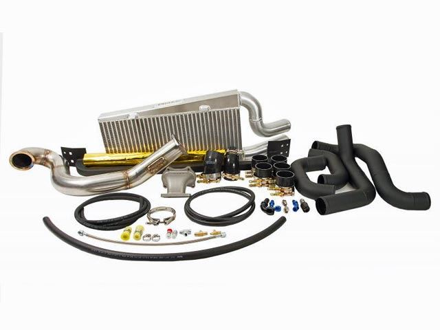 full race 9th gen civic k series efr turbo kit for 2012. Black Bedroom Furniture Sets. Home Design Ideas