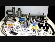 Turbo-Kits.com 350HP Power Package