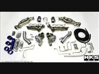 HKS GT800 Full Turbine Kit