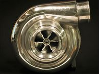 94mm BatmoWheel Turbocharger - 1700HP