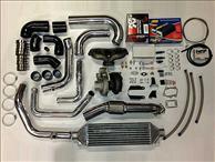 Turbokits Com Corolla Zr Fe Turbo Kit