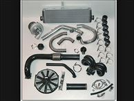 MAP Complete T3 Turbo Kit