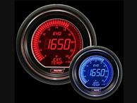 ProSport Evo Electrical Exhaust Gas Temperature Gauge