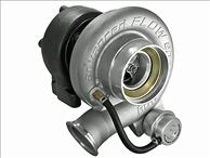 aFe Power BladeRunner Street Series Turbocharger