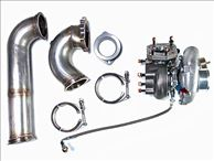 ATP Garrett GT2860RS Turbo Upgrade Kit (350HP)