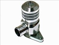 TurboXS Blow-Off Valve (BOV)