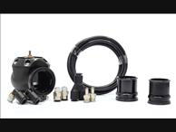 Synapse Engineering Synchronic Diverter Valve Kit