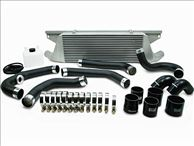 TRe Front Mount Intercooler Kit (FMIC)