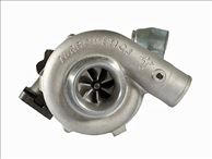 Turbonetics TNX-20 (6752) Turbocharger
