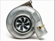 FP HTZ DSM76 Ball Bearing Turbocharger