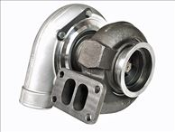 T3 DIVIDED Turbine Housing for GT30 or GTX30 Series