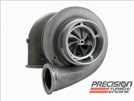 Precision Pro Mod 102 Billet Turbo - CEA GEN2 2250HP