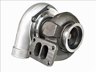 T3 DIVIDED Turbine Housing for GT3582R or any GTX35
