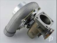 FP HTZ DSM82 Ball Bearing Turbocharger