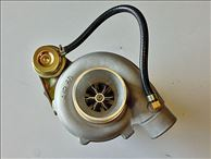 BLF T28 Billet Turbocharger