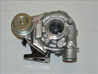Garrett GT1544S 58 Trim .35ar JB Turbocharger