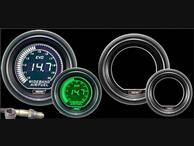ProSport Evo Wideband Digital Air Fuel Gauge Kit
