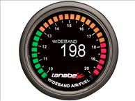 Tanabe Revel VLS Wideband Air / Fuel Ratio Gauge