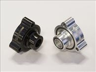 TurboKits.com Blow Off Valve (BOV) Spacer