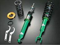 Tein SS Coilover Kit