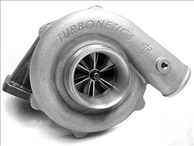 Turbonetics TNX-30 (7256) Turbocharger