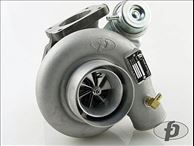 FP GREEN Journal Bearing Turbocharger