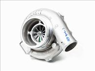 Garrett GTX3076R Dual Ball Bearing Turbo