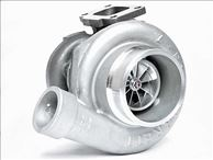 Garrett GTW3684JB (aka GTW6262JB) Journal Bearing Turbo