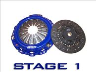 SPEC Stage I Clutch