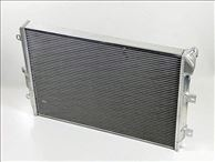 Ford F150_Raptor » Radiators