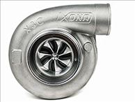 Xona Rotor 65-64 Ball Bearing Turbocharger