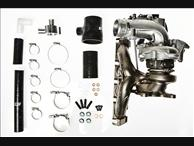 CTS TURBO MK5 2.0T FSI Borg Warner K04 Turbo Upgrade Kit