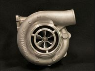 59mm BatMoWheel Turbocharger - 650HP