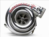 Custom Turbonetics Midframe Ball Bearing Turbocharger