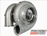 Precision Pro Mod 98 Billet Turbo - CEA GEN2 2000HP