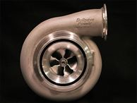 76mm Ultra Street TCT Turbocharger - 1375HP