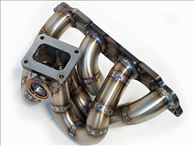 DOC SR20DET Single Scroll Front Facing Manifold
