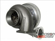 Precision 8891 Billet Turbo - CEA 1525HP