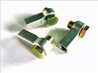 14mm Banjo Fitting Set - NPT