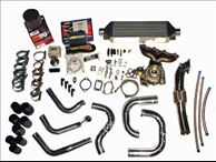TurboKits.com Complete Turbo Kit