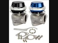 Turbosmart 38mm Ultra-Gate 38 Wastegate