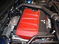 ATP Garrett GT35R EWG Twinscroll 600HP Bolt-on Turbo