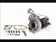Tomioka Racing TD06-20G Turbo Upgrade