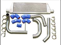 Kinetic Motorsport 1.8T K04 Turbo Kit