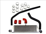 Kinetic Motorsport Stage I to II MKIII 2.0L Upgrade Kit